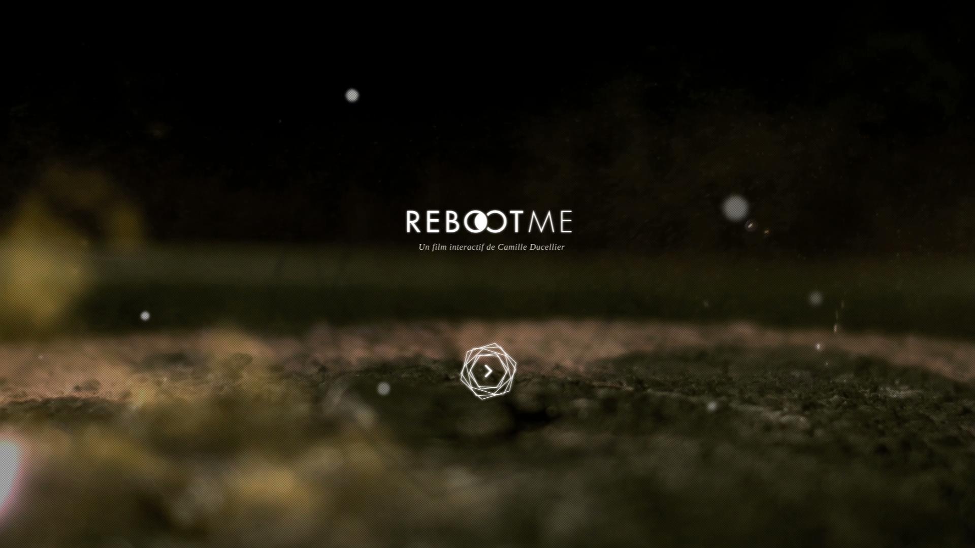 Reboot Me intro(1)