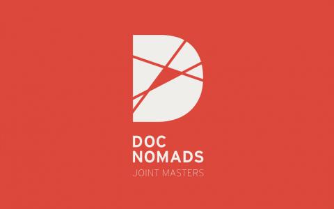 Docs Nomads