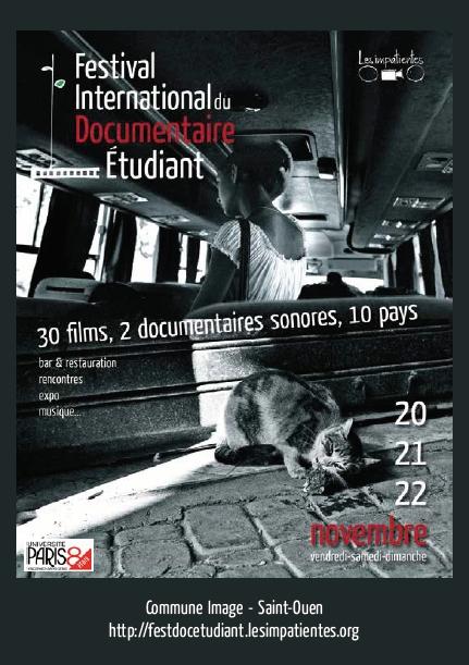 Catalogue_2009