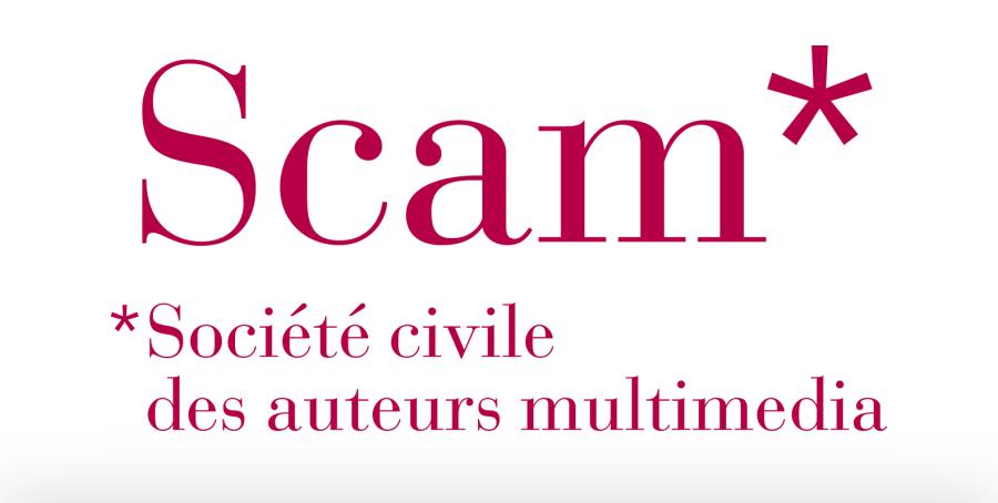Rencontre Scam: Bourse Brouillon d'un rêve (2017)
