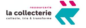logo_collecterie