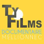 Ty Films