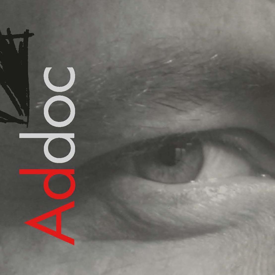 Image - Addoc CARRE