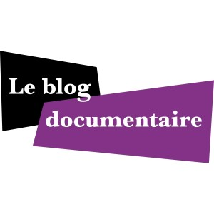 Le Blog Documentaire
