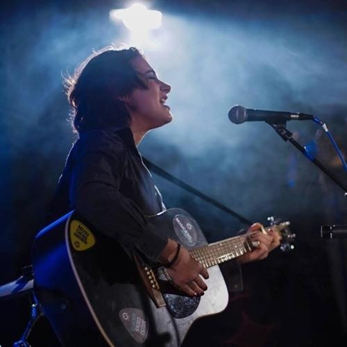 Concerts-2019-Justine