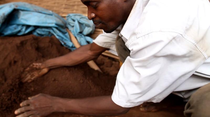 Event2019-kedougou