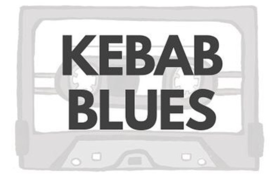 Kebab blues (Audio)