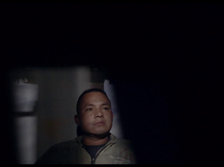 Still du film Limbo